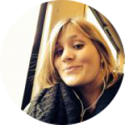 Illustration du profil de Mc Queen