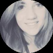 Illustration du profil de Gwenaelle15