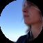 Illustration du profil de imported_Eli