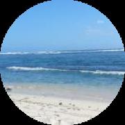 Illustration du profil de elo_diie