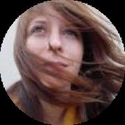 Illustration du profil de Sophie V