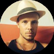 Illustration du profil de AlexR