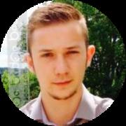 Illustration du profil de Julien 49