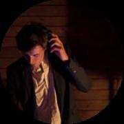 Illustration du profil de Amaury dAnsembourg-mb-58c8f733cd5c5