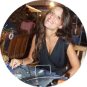 Illustration du profil de Ninette08