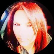 Illustration du profil de JeNy Coltelli