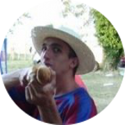 Illustration du profil de Nicolas Zamora