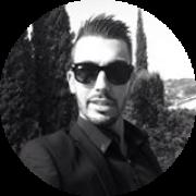 Illustration du profil de Austine Dall