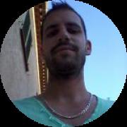 Illustration du profil de jerem-usr-58c31c977d6e5
