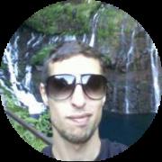 Illustration du profil de imported_Nico974