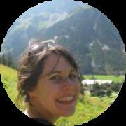 Illustration du profil de Owrely Colombe