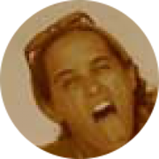 Illustration du profil de cecETmatt