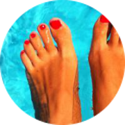Illustration du profil de Jessica Arnould