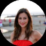 Illustration du profil de Laurine B.