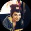 Illustration du profil de MegQuick