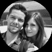 Illustration du profil de Daco_Tuga