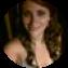 Illustration du profil de Severine toulat