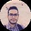Illustration du profil de Hamza Ma