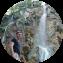 Illustration du profil de Davy Pourrieau