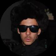 Illustration du profil de Thomas Bx