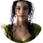 Illustration du profil de LucieThom