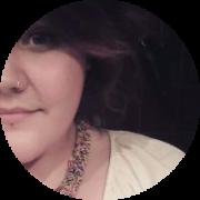Illustration du profil de Margot Lecomte