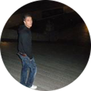 Illustration du profil de Florent Nunes Teixeira