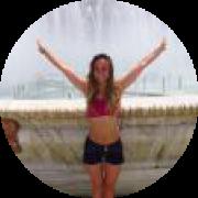 Illustration du profil de melolie