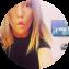 Illustration du profil de Claire Girardeau