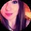 Illustration du profil de Lea Pofina