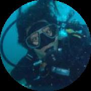 Illustration du profil de Meredith Hulliger