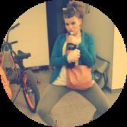 Illustration du profil de Carmen64