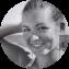 Illustration du profil de Aurelie DuDu