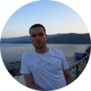 Illustration du profil de Bryce7