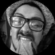 Illustration du profil de julien76600