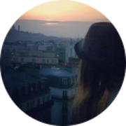 Illustration du profil de Estoule