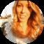 Illustration du profil de Ophelie Guiguin
