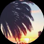 Illustration du profil de Candyce Pataille