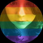 Illustration du profil de Anais Collot