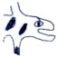 Illustration du profil de Goglu