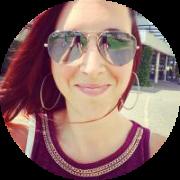 Illustration du profil de Ginie_Cee