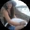 Illustration du profil de AudeFlyaway