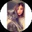 Illustration du profil de Chanelle Pnqr
