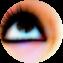 Illustration du profil de Lilithpp