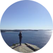 Illustration du profil de J-Pi