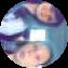 Illustration du profil de imported_Karl