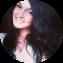 Illustration du profil de Alexee