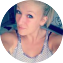 Illustration du profil de Katy Andre