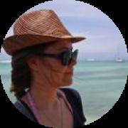 Illustration du profil de man00n