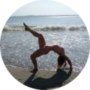 Illustration du profil de delifly